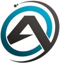 Avalon Army Logo